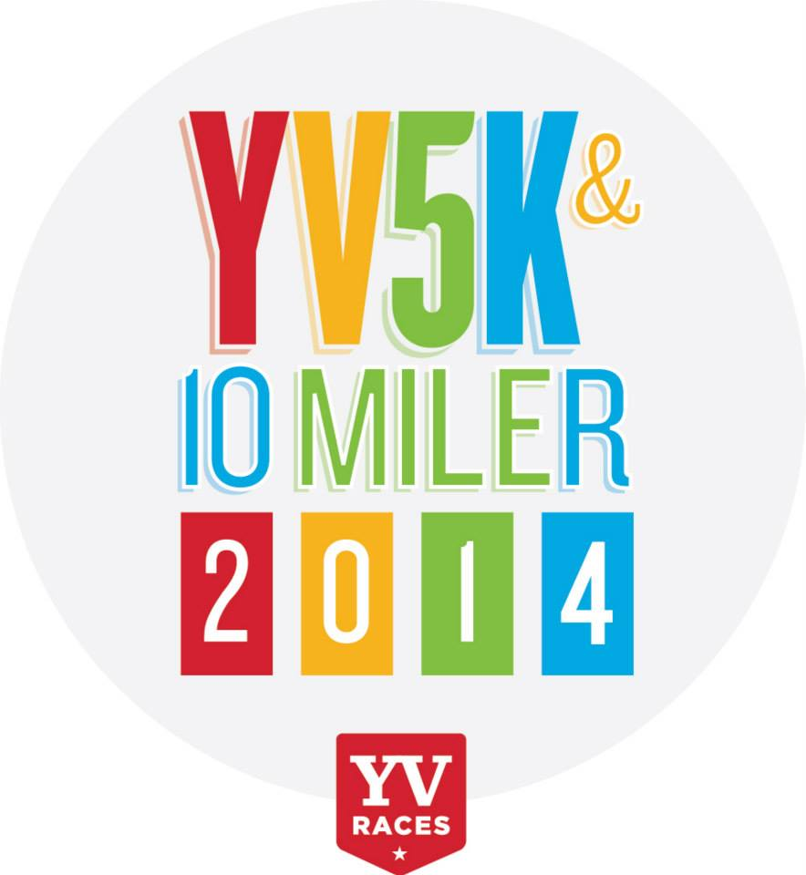 Youth Villages YV5k
