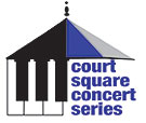 Memphis TN Bands concert production stage sound lighting The Court Square Summer Concert Series
