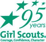 Girl Scouts 95th Anniversary three stages produced by Memphis Sound Entertainment™!