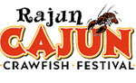 information about the rajun cajun crawfish festival memphis!