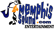 Memphis Sound systems rental
